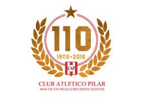 Club Atlético Pilar